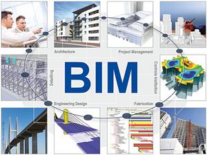 BIM Manager2