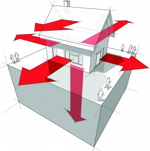 Building Energy-1