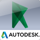 Autodesk Remote logo