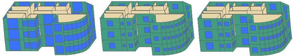 Energinis efektyvumas-koncepcinis projektavimas