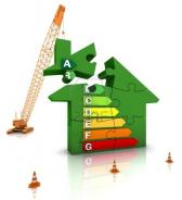 Pastatu energinis efektyvumas