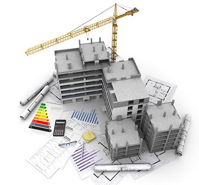 Building energy-4