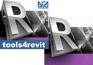 Autodesk Revit vs AGA CAD Revit