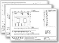 Smart-Assemblies_Sheets (Custom)
