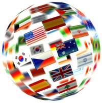 globe_of_flags (Custom)