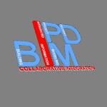BIM-IPD-Logo
