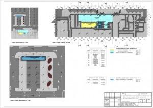 G_Jureviciaus studijos projektas-Kiev Ofice 2013 2