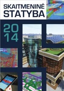 Skaitmenine-Statyba-2014_virselis