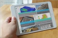 Autodesk BIM technologijos architektams