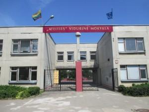 Vilniaus_Ateities_vidurinė_mokykla-foto (Small)