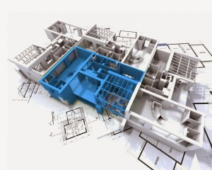 building_information_modeling_drawings