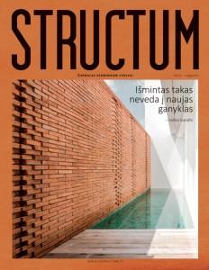 STRUCTUM_2015_rugpjutis_M