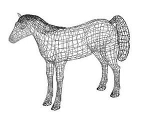 digital trojan horse