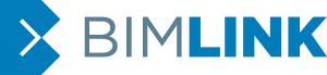 BIM LINK -RGB small