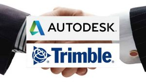 autodesk_and_trimble_bendradarbiavimas-4