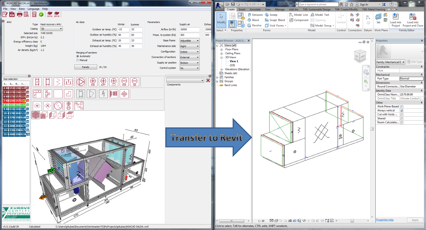 salda-ventmasterv5-revit-add-in