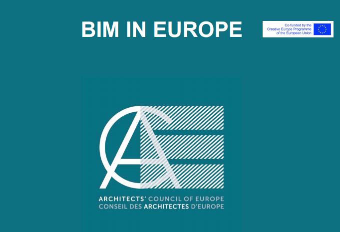 Konferencija BIM Europoje 2017-1