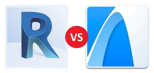 Revit-vs-ArchiCAD
